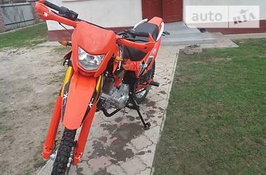 Viper MX 2014