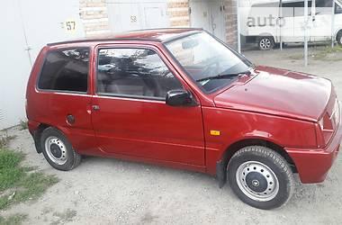 ВАЗ 1111 Ока 2003