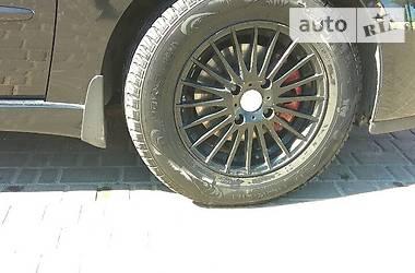 Kia Cerato 1.6i 2004