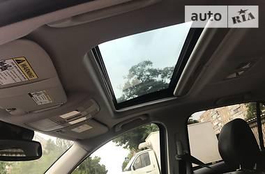 Mazda CX-5 Grand Touring 2014