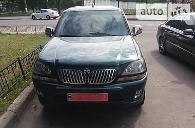 Dadi Smoothing 7116560 2007