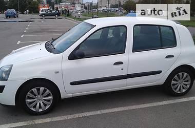 Renault Clio 1.2i 2005
