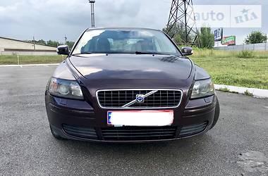 Volvo V40 2.4 2006