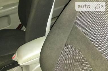 Kia Cerato 1.5 CRDi 2008