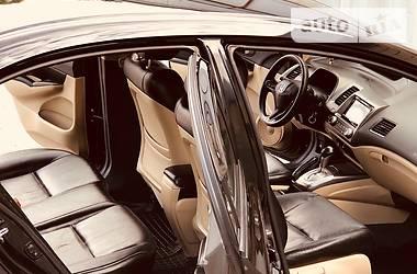 Honda Civic FULL 2009
