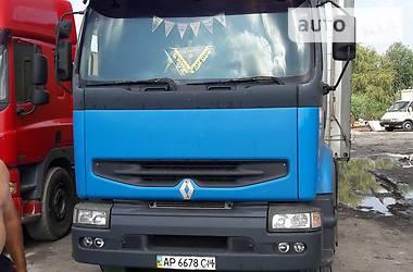 Renault Premium 1997