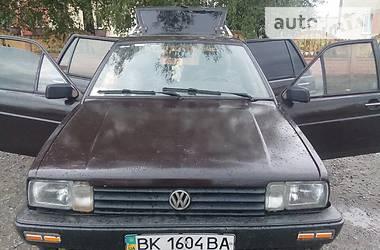 Volkswagen Passat B2 1985
