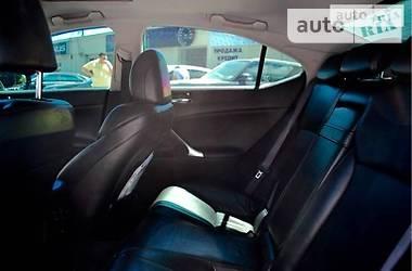 Lexus IS 300 2007