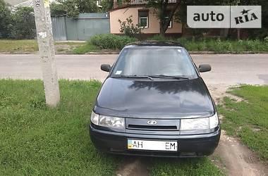 ВАЗ 2112 1.6 2005