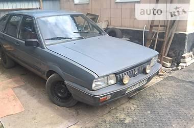 Volkswagen Passat B2 1987