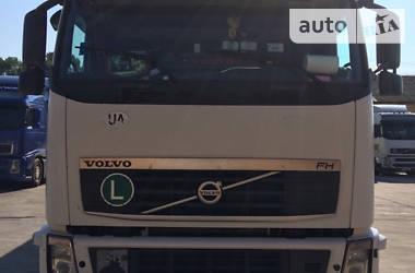 Volvo FH 13 460 2010