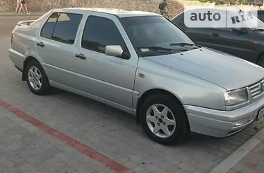 Volkswagen Vento 1996
