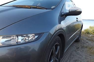 Honda Civic 1.4i 2006