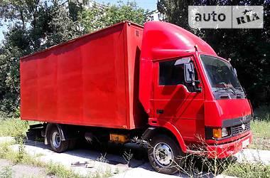 TATA T 713 2011
