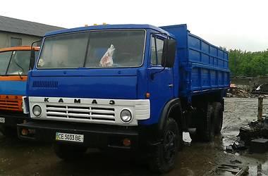 КамАЗ 5320 ДВИГУН MAN 1979