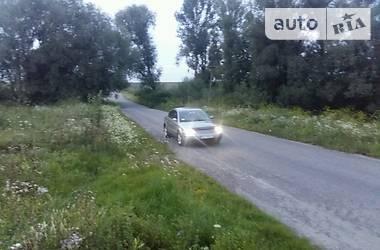Volkswagen Passat B5 В5+ 2003