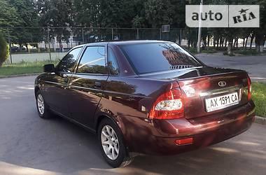 ВАЗ 2173 2009