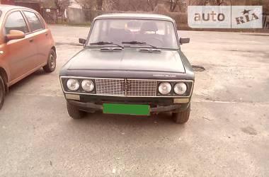 ВАЗ 2103 1979