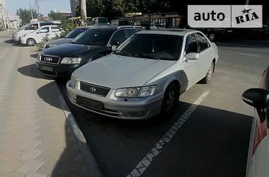 Toyota Camry 3.0 2000