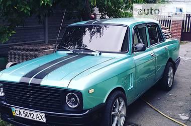 Москвич / АЗЛК 2140 1983