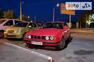 BMW 520 m20b20 1990