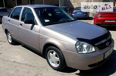 ВАЗ 2173 2007