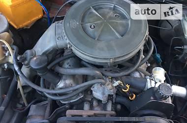 Ford Sierra giha 1984