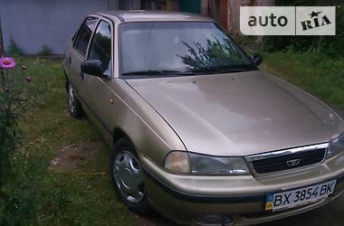 Daewoo Nexia 1.6i 2006