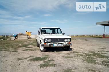 ВАЗ 2106 21063 1986