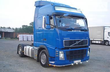 Volvo FH 13 440 евро 5 2008