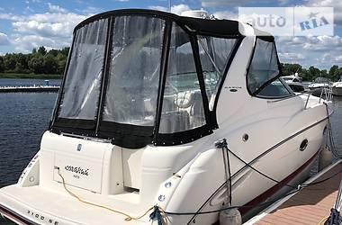 Maxum 3100 2004