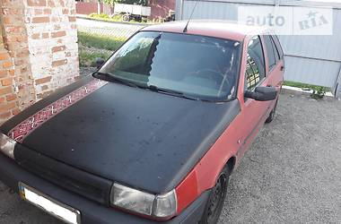 Fiat Tipo 1.4ie 1994