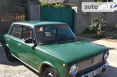 ВАЗ 2101 1974