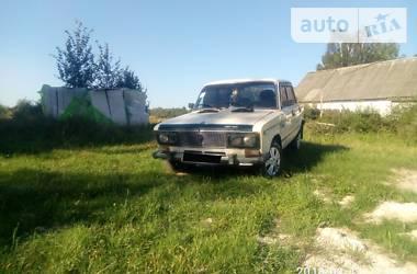 ВАЗ 2116 1990