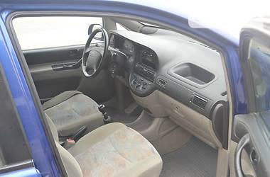 Chevrolet Tacuma 1.6 2004