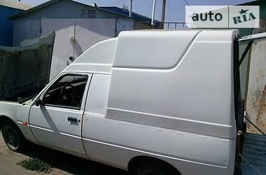 ЗАЗ 11055 2005