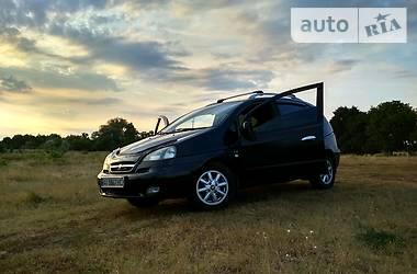 Chevrolet Tacuma cdx 2006