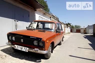 ВАЗ 2103 03 1977