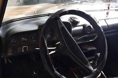ВАЗ 2103 1981