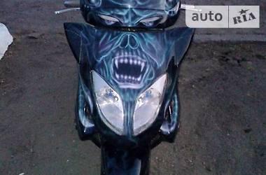 Viper Cruiser 2008