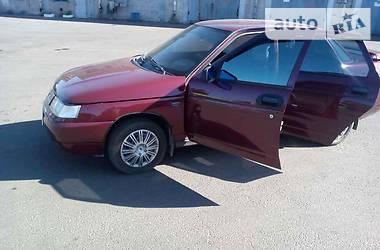 ВАЗ 2110 21104 2005
