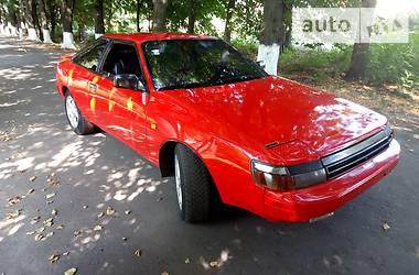 Toyota Celica 1990