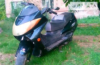 Fada 150 fada fd 150 t24 2009