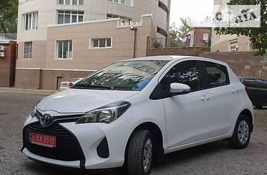 Поддержанный авто в кредит краснодар
