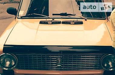 ВАЗ 2101 21013 1982
