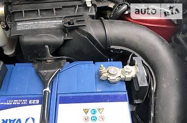 Nissan Juke DIG - Turbo 190  hp 2012
