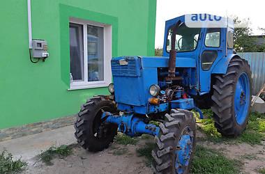 ХТЗ Т-40АМ 1991