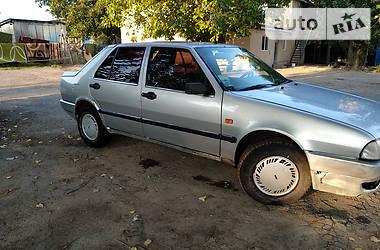 Fiat Croma 1988