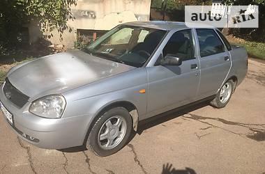 ВАЗ 2170 2009