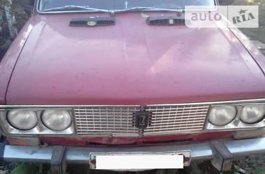 ВАЗ 2103 1977